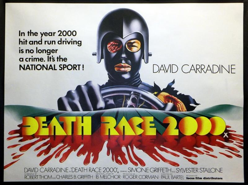 The Great Race  Wikipedia